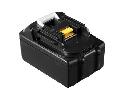 工具类电池